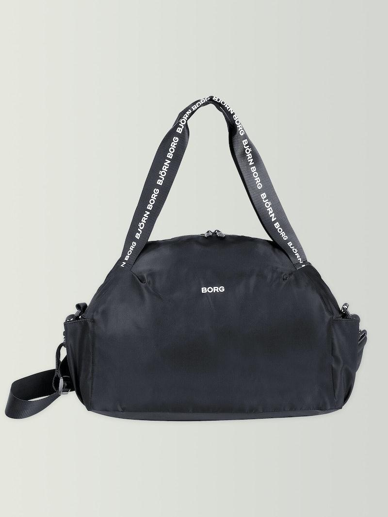 Coco Shoulder Bag 21L