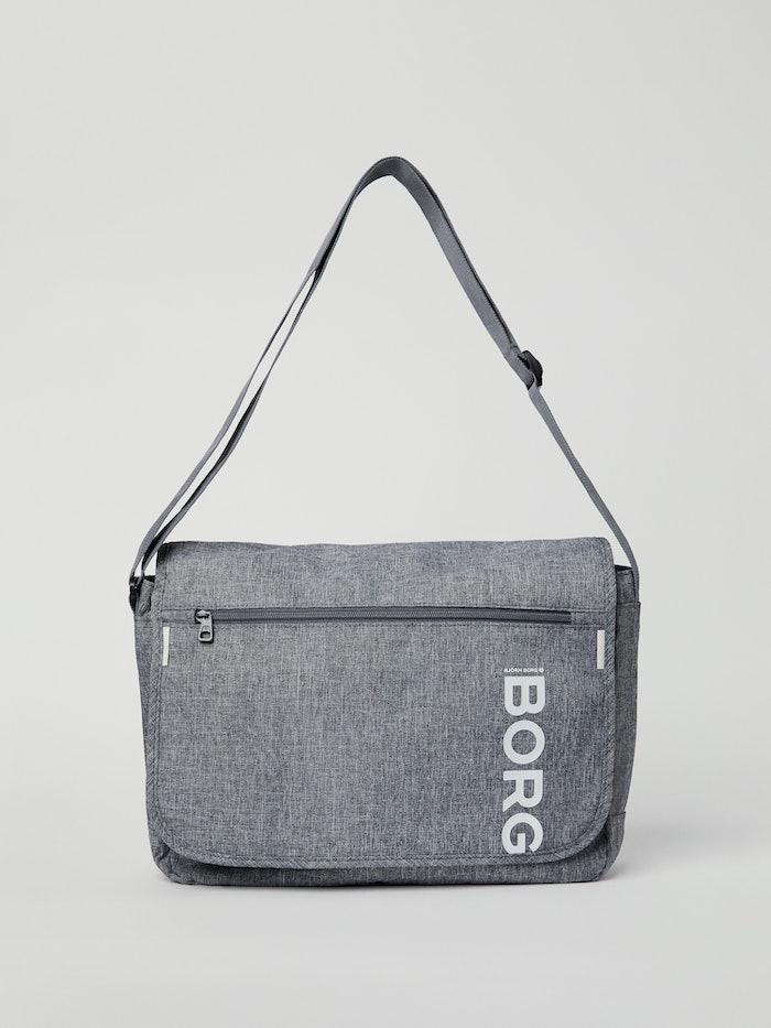 Core Flapbag 12,5L
