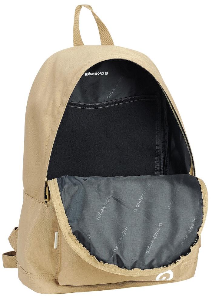 Core Street Backpack 26L