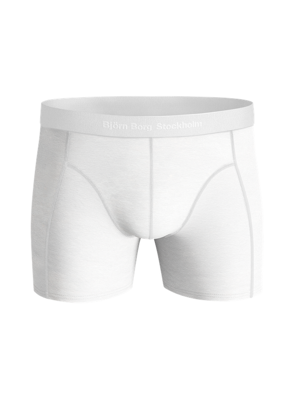 Core Premium Boxer